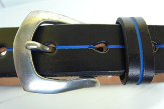 RIMG0015.JPG